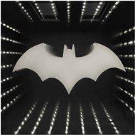 Paladone - BATMAN - Batman Infinity Light USB - Osvětlení do dětského pokoje