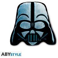 ABYstyle - Star Wars - polštář Darth Vader - Polštář