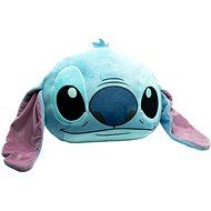 ABYstyle - Disney - polštář - Lilo & Stitch - Polštář