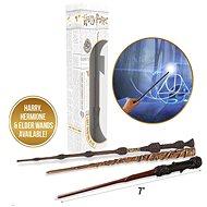 Wow Stuff - Harry Potter - Hůlka se světelným efektem (7 palců) - Harry Potter