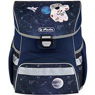 Školní taška Loop Vesmír-prázdná - Školní batoh