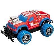 RC auto off road Hot Wheels - RC auto na dálkové ovládání