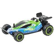 RC bugyna Hot Wheels 1:28 - RC auto na dálkové ovládání