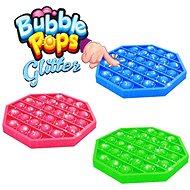 Pop it - s glitry