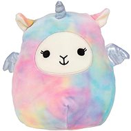 Squishmallows Lamorožec Lucy-May - Plyšák