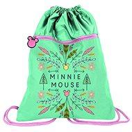 Vak na záda Minnie mouse DNB-713 prémiový