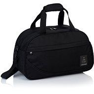 Sportovní taška Head HD-157