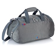 Sportovní taška FC Barcelona FCB-192 - Sportovní taška