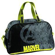 Sportovní taška Avengers ANA-074 - Sportovní taška