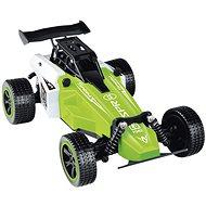 Buddy Toys BRC 18.412 - RC auto na dálkové ovládání