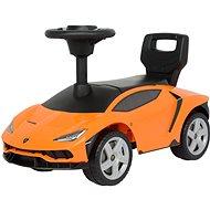 Buddy Toys BPC 5154 Lamborghini