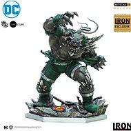 Doomsday Art scale 1/10 - DC Comics - Figurka