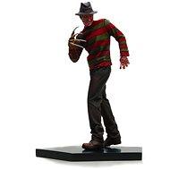 Freddy Krueger Arts Scale 1/10 - A Nightmare on Elm Street - Figurka