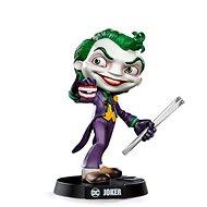 The Joker - Minico Horror - Figurka