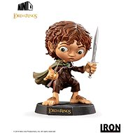 Frodo - Lord of the Rings - Figurka