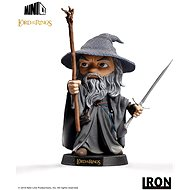 Gandalf - Lord of the Rings - Figurka