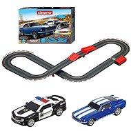 Carrera GO 63504 Speed Trap
