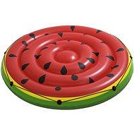 Lehátko meloun kruh 1,88 m