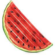 Lehátko meloun 1,74 m x 89 cm