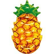 Lehátko ananas 1,74 m x 96 cm