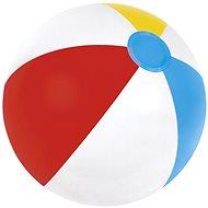 Míč 51cm - Nafukovací míč