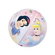 Míč princezna 51 cm - Nafukovací míč