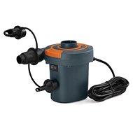 Pumpa elektrická - adaptér