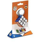 Rubikova Kostka 3X3 Přívěsek - Hlavolam