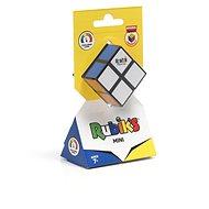 Rubikova Kostka 2X2 - Hlavolam