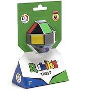 Rubikův Hlavolam Twist - Hlavolam