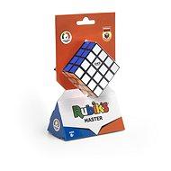 Hlavolam Rubikova Kostka Mistr 4X4