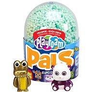 Playfoam® PALS-Kámoši - Přátelé z divočiny (Serie 1); Assort - Modelovací hmota
