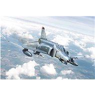 Model Kit letadlo 1448 - F-4E/F Phantom II - Model letadla