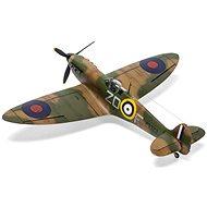 Classic Kit letadlo A05126A - Supermarine Spitfire Mk.1a - Model letadla
