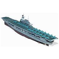 Model Kit loď 14224 - USS Enterprise CV-6 MCP