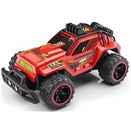 Autíčko REVELL 24474 - Red Scorpion