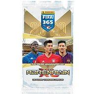 Panini Fifa 365 2019/2020 - Adrenalyn Karty - Sběratelské karty