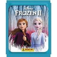 Ledové Království - Movie 2 - Samolepky - Samolepky