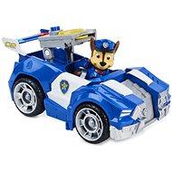 Paw Patrol Film Basic Vehicle Chase