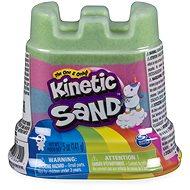 Kinetic Sand Duhové kelímky písku - Kinetický písek