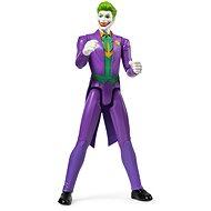 Batman Figurka Joker 30 cm V1