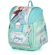 Karton P+P - Školní batoh Premium Light Frozen - Aktovka