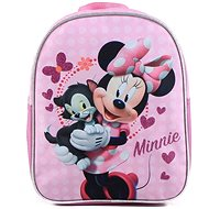Batoh Minnie - Batůžek