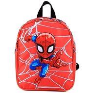 Batoh Spiderman - Batůžek