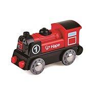 HAPE Battery-operated Engine