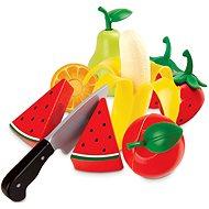 HAPE Hrací set - ovoce