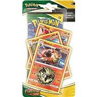 Pokémon TCG: SWSH07 Evolving Skies - Premium Checklane Blister