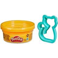 Play-Doh Kapesní balení - Modelovací hmota