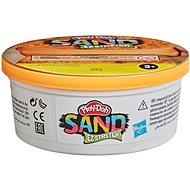 Play-Doh Natahovací písek - Modelovací hmota