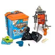 Hexbug Junkbots Alley Popelnice - Robot